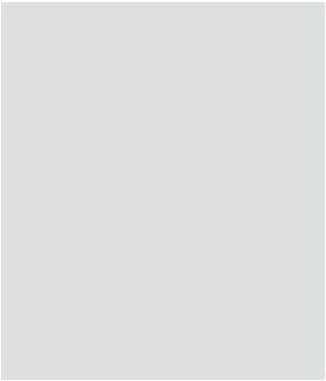 Geschmacks-Agenten.de